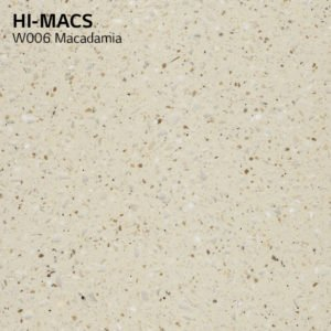 Акриловый камень HI-MACS