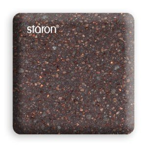 Акриловый камень Staron