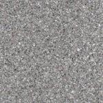 Акриловый камень Corian