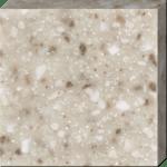 Акриловый камень Tristone